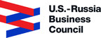 U.S.-Russia Business Council Statement on Russia Sanctions Legislation