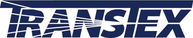 Logo: Transtex (CNW Group/Transtex Composite)