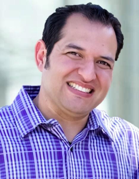 EVOTEK Enters the Media and Entertainment Market, appoints Rick Soto