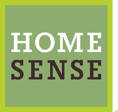 Home Sense Locations In Canada