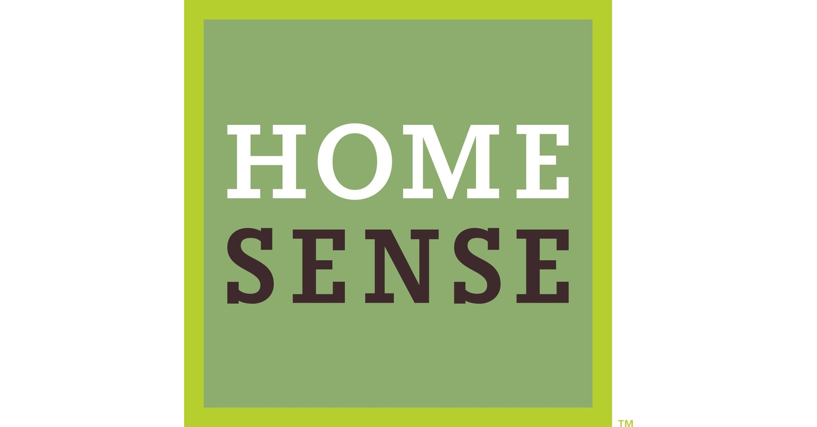 Homesense Concept To Launch August 17 In Framingham Ma