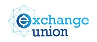 XUC: Bridges Digital Currency Exchanges Globally (PRNewsfoto/Exchange Union)