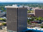 Tucson's Iconic Office Tower Announces Tenants, Upgrades, And Charity