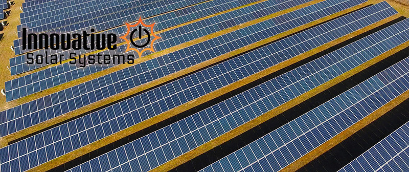 Solar Farm Developer Advances 13GW Portfolio, Hiring Additional Experienced Staff PPA Attorneys and Staff Interconnection Engineers - Contact ISS CEO, Mr John Green at (828)-215-9064 to Submit Resume.