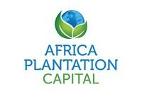 Africa Plantation Capital
