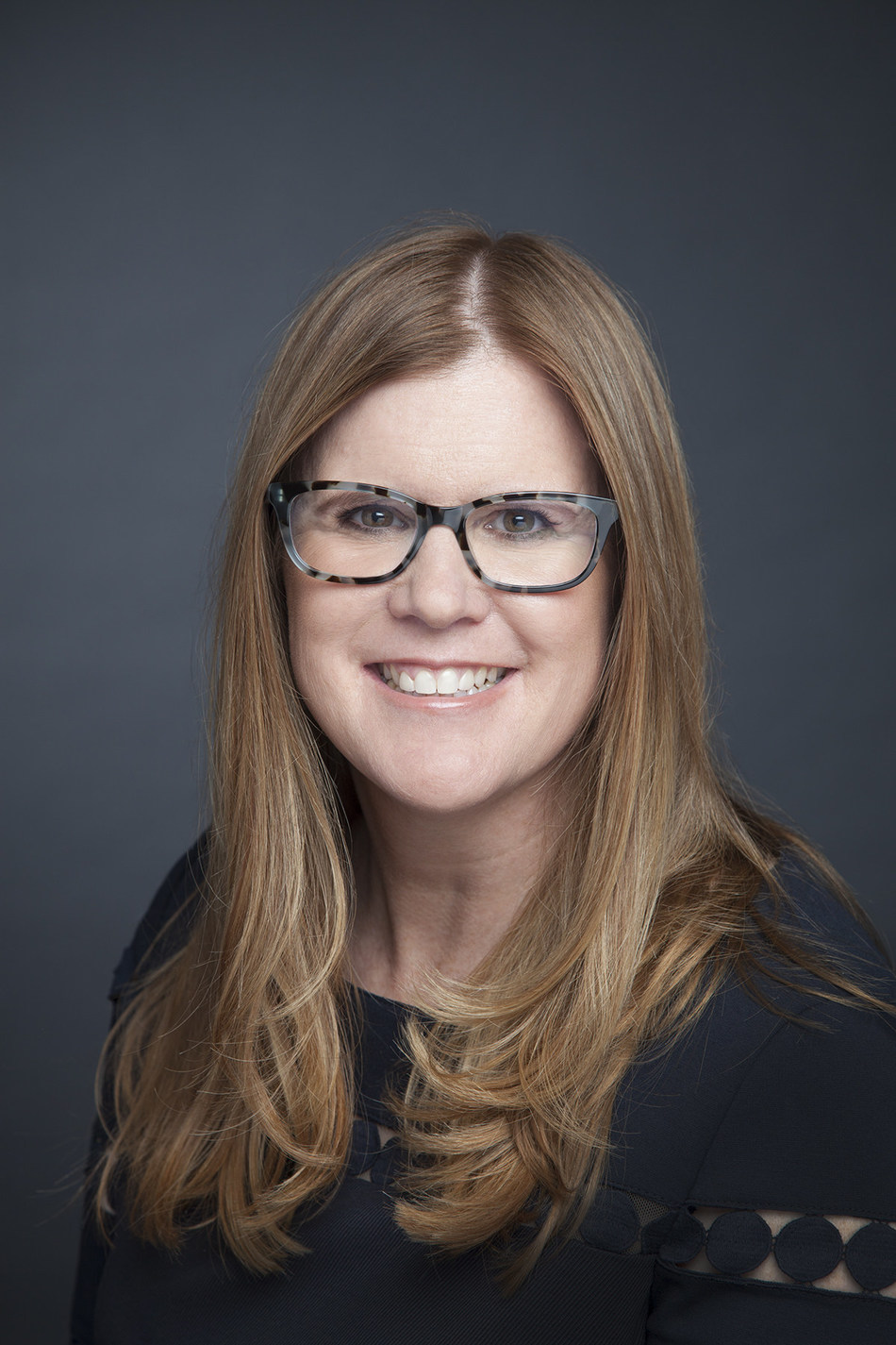 TPG Growth and Liberty Global Launch Independent Television Studio, Platform One Media. Platform One Media to be led by industry veteran and former CEO of Gaumont Television, Katie O'Connell Marsh.