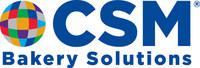 CSM_Bakery_Solutions_Logo