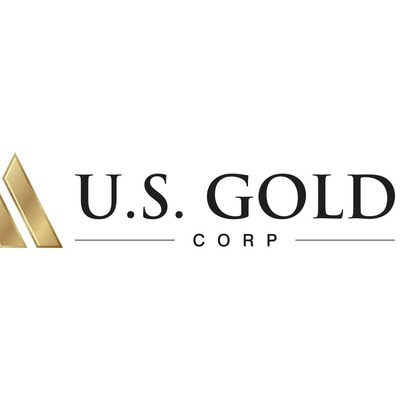 https://mma.prnewswire.com/media/536127/US_Gold_Corp_Logo.jpg?p=caption