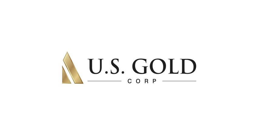 Us Gold Corp