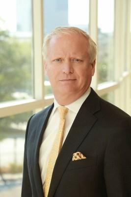 Michael McGlamry  Pope McGlamry - Attorney at Law