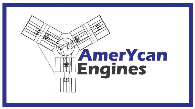 AmerYcan Engines