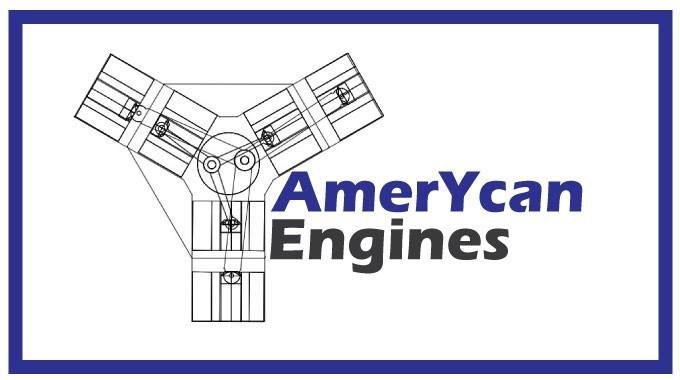 AmerYcan Engines