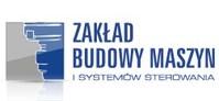 43-330 STARA WIES Ul. DZIALKOWA 7 POLAND tel/fax: +48 33 8459 140 NIP: 937-231-19-94 www.budowamaszyn.ig.pl