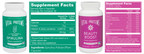 Vital Proteins Goes Vegan with Release of Spirulina and Beauty Boost Capsules