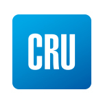 http://mma.prnewswire.com/media/536199/CRU_Logo.jpg?p=caption