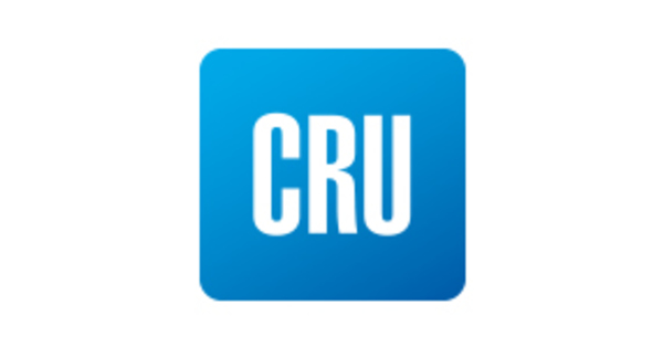 CRU: Will Carbon Border Tax Adjustments Represent a New Frontier in Trade Policy - PRNewswire