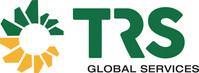 TRS Global logo