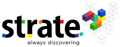 Strate is the South African Central Securities Depository (CSD) and South Africa's first Tri-Party Collateral Management Agent.