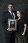 Petland, Inc. Awards Outstanding Store Operators at Petland's 50th Anniversary Trade Show