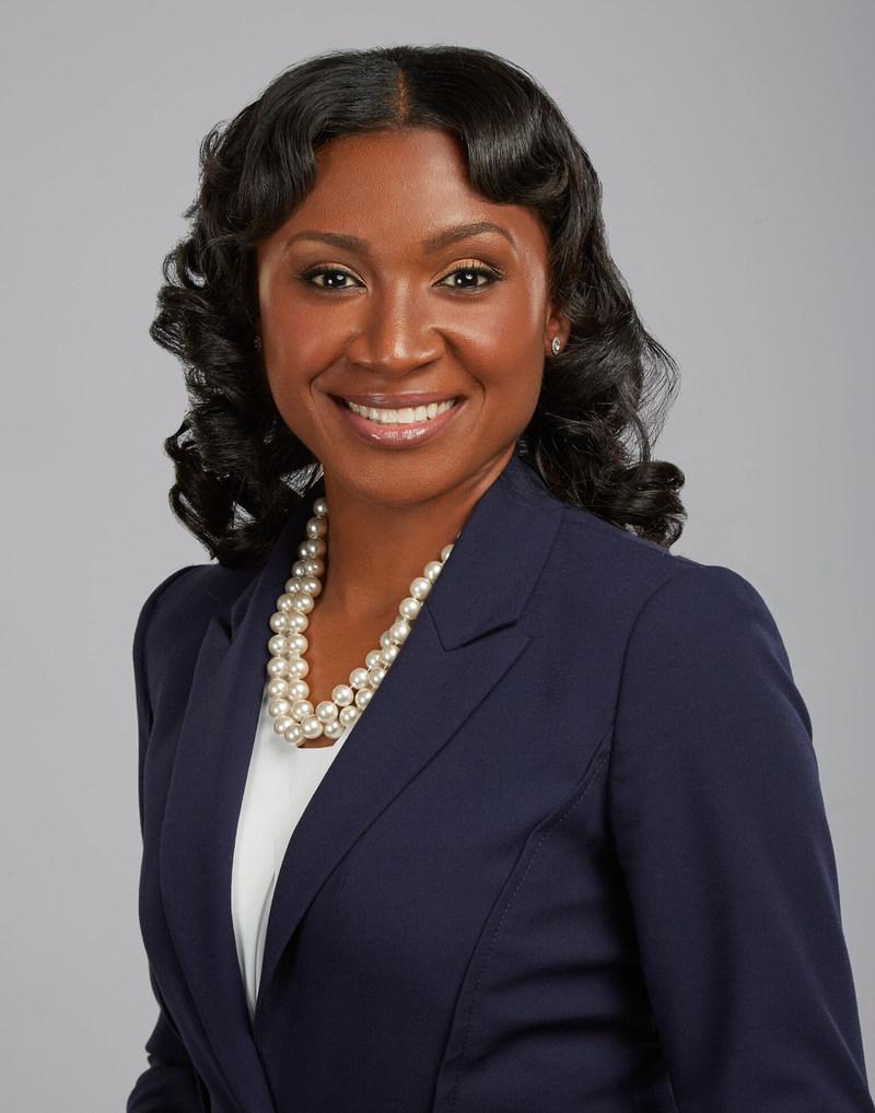 Dr. Tashni Dubroy