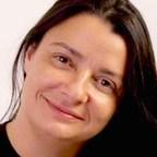 Lauren Barghout Joins Last Studio Standing as Chief Vision Scientist