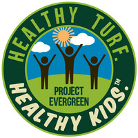 "Project EverGreen's ""Healthy Turf. Healthy Kids."" initiative has renovated more than 1.6 million sq. ft. of parks and recreational green spaces in urban communities to ensure children have access to a safe place to play and exercise."