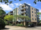 Security Properties Acquires The Commons and 5819 Glisan in Portland, OR
