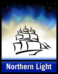 Northern Light provides strategic research portals to many of the worlds foremost research-driven enterprises