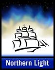 Northern Light Forms News Distribution Partnership with Comtex News Network