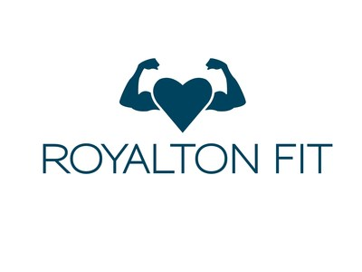 Royalton Fit(tm) (CNW Group/Sunwing Vacations Inc.)