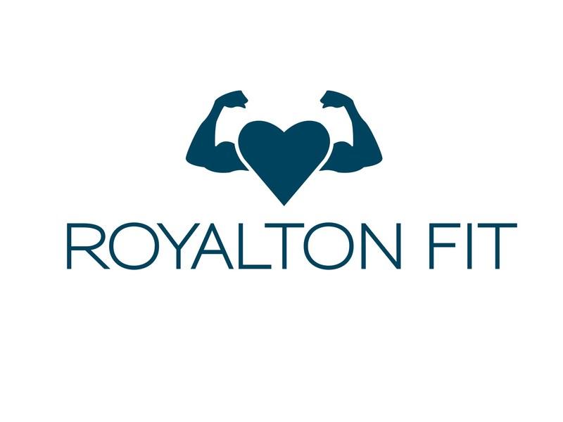 Royalton Fit(tm) (CNW Group/Sunwing Vacations Inc.)