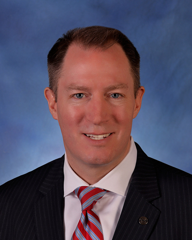 Allison Transmission has promoted Fred Bohley to Vice President, Finance and Treasurer.