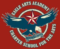 Eagle Arts Academy uses teaching methodologies that create a fun and engaging learning environment such as Center Based Learning, Project Based Learning, and Kinesthetic Learning. The school's goal is to create as many options as possible to help students be successful in their learning.