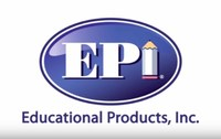 Educational Products, Inc.(EPI), the Dallas-based division of Excelligence® Learning Corporation and the nation's #1 provider of pre-packaged school supplies, is coordinating Back-To-School supplies programs with thousands of schools nationwide, reaching over 1 million students with school supplies customized for each school by grade.