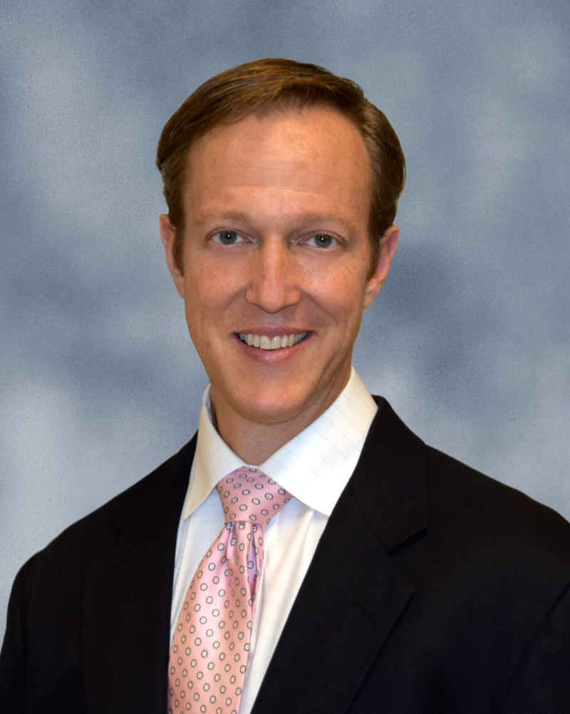 Chris Hartnett joins Lockton's Nashville office to help build client relationships.