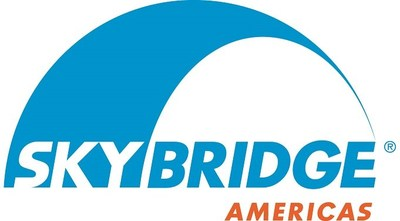 For over twenty-five years Skybridge Americas has provided custom, multi-channel contact center, fulfillment, and digital solutions to the world's most iconic and recognized brands. With US and Canada contact center locations, 200,000 square feet of warehouse space, and over 1,000 employees, Skybridge Americas provides award winning, integrated services to clients who demand proven results.