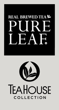 Pure Leaf Tea House Collection