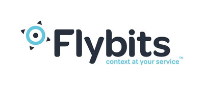 Flybits Raises $6.5M Series B Round Led by Information Venture Partners (CNW Group/Flybits Inc.)