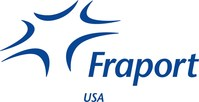 Fraport USA