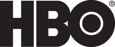 (PRNewsfoto/HBO)