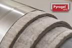 Aspen Aerogels Introduces Pyrogel® HPS