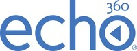Echo360_Logo