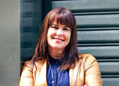 Pam Sullivan, Essence