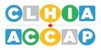 Canadian Life and Health Insurance Association (CLHIA) (CNW Group/Canadian Life and Health Insurance Association Inc.)