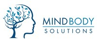 Mind Body Solutions and its owners believe in a holistic approach to pain management, by treating both the body and the mind, which they relate was the inspiration for the name of their practice.