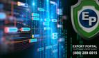 Export Portal & ExportPortal.com Develop Blockchain Trade Solution