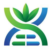 Medicinal Genomics Corp (MGC)