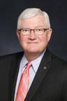 American Osteopathic Association Installs Mark A. Baker, DO, as 121st President