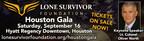 Lone Survivor Foundation Announces Lt. Col. Oliver North as Gala Keynote