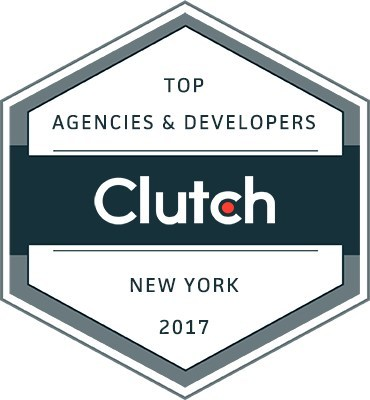 Top Agencies and Developers of New York 2017